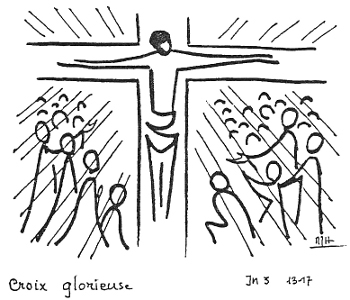croix_glorieuse.jpg