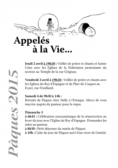 VisuelPaques.jpg