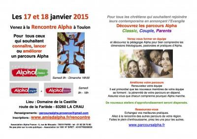 flyer-RencontreALPHA janv2015-VF.jpg